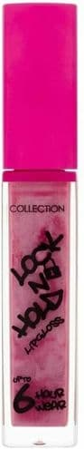 12 x Collection 2000 Lock n Hold Lipgloss | RRP £18 | Beat Box | Wholesale